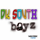 Photo de dksouthboyz