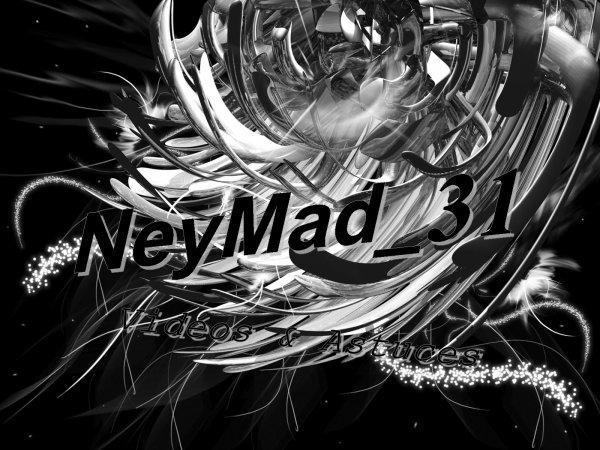 NeyMad_31