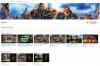 Un départ fulgurant sur Youtube !