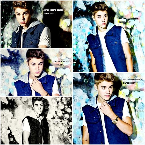 . 11/07/12Justin Bieber est toujours au Japon pour promouvoir son album BELIEVE. Hier, le 10 Juillet, il a performé un concert acoustique à Tokio. Des photos sont dispo dans la galerie! Egalement deux photoshoots viennent d'être ajouté dont un pour AOL Music et l'autre pour Q Magazine ♥+Justin et Selena Gomez profite de leurs vacances au Japon et nous font partager quelques photos. Retrouvez en deux magnifique dans la galerie dès maintenant. Gros coup de coeur pour celle ci ♥