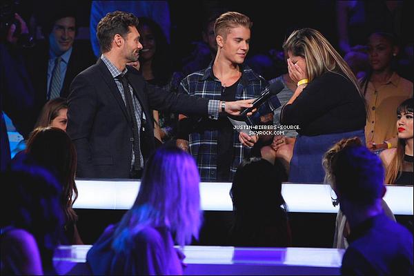 Le 28 juillet, Justin était présent au 'Knock Knock Live' + Le 28, Justin à été vu quittant un magasin à Los Angeles, en Californie. + Justin à poster de nouvelles photos sur Instagram.