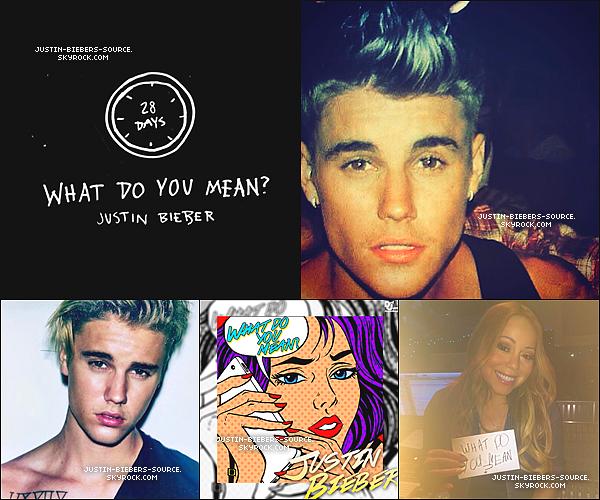 Le 30 juillet, Justin à été vu faisant du skateboard au Brooklyn Projects à Hollywood, en Californie. + Nouvelle photo du photoshoot pour Interview Magazine + Justin à poster de nouvelles photos sur Instagram.