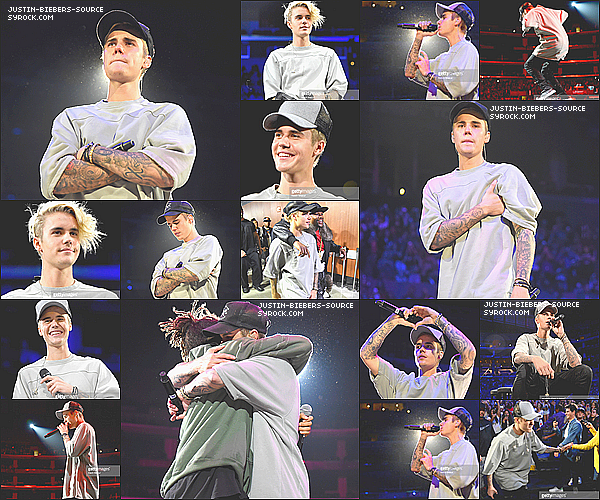 Justin Bieber - Mark Mes Mots (BUT : le Mouvement)+Le 13 novembre :  Justin théâtral à ' une Soirée avec Justin Bieber ' à Los Angeles, CA.+Le 13 novembre : les nouvelles photos de Justin de son NME phototirent(phototuent)