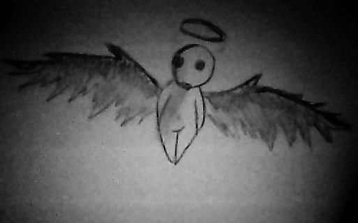 Drawing !