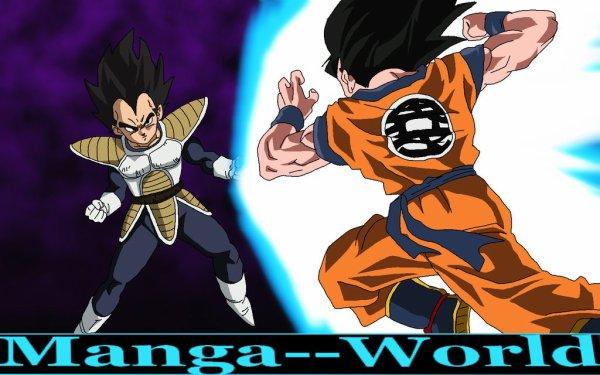 Dragon Ball Z Kaï