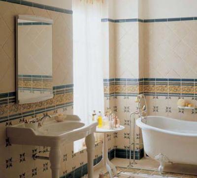 Modele Ceramique Salle De Bain En Algerie