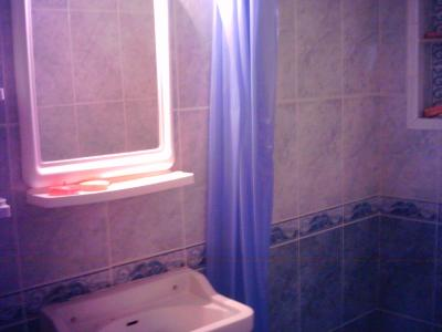 salle de bains03 - art et décoration