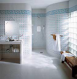 Best Ceramique Salle De Bain Algerie Photos - House Design ...