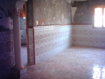 Stunning Modele De Faience Algerie Contemporary - Awesome Interior ...