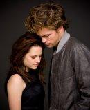 Photo de Twilight-Edward-Bella35