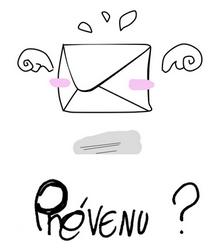 ☒                        ☒ ☒ News~letter ☒ ☒                        ☒