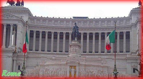 » Italia ܤ