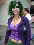 Photo de jOker--psyco-xd