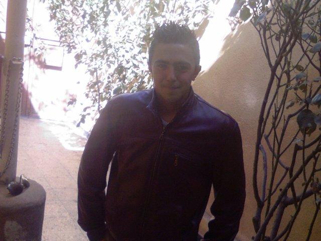 Blog de rabi3odu22