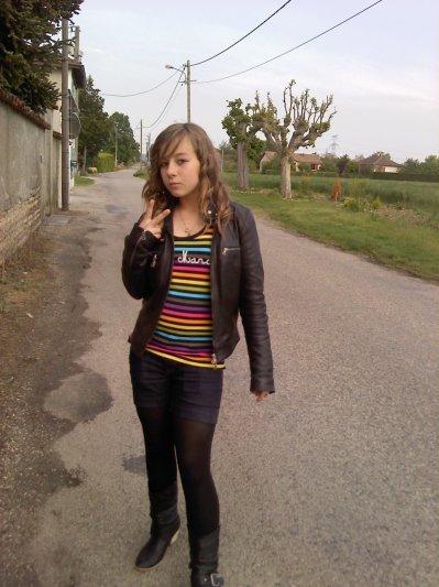 bestha :D
