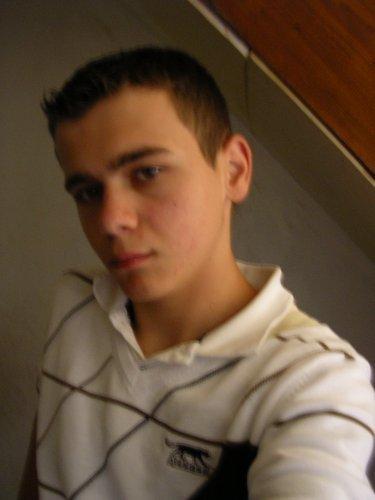 Florian <3