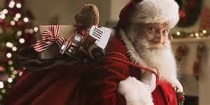 Os Noël pour le concours