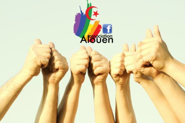 """Alouen pour un monde meilleur""."