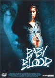 Photo de babyblood01