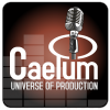 caelumproduction