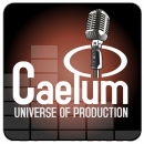 Photo de caelumproduction