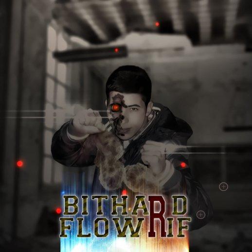 bithard a.k.a flowrif