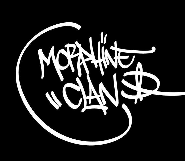 MORPHINE CLAN