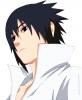 x-fic-sakura-sasuke-x