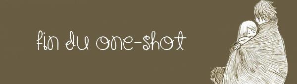 One-Shot N°2 (Naruto) : « La blessure vit au fond du coeur. » de Virgile