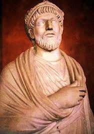 L'empereur Julien