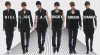 [Come Into Teen Top's World] Chapitre 3