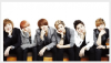 [Come Into Teen Top's World] Chapitre 5