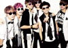 [Come Into Teen Top's World] Chapitre 6