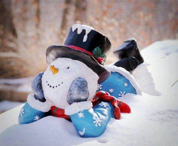 Joyeux noël à toutes et à tous  :)