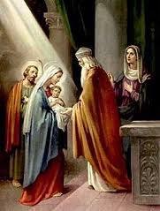 Quel est le lien entre cette fête chrétienne de la Présentation du Christ et les crêpes ? Tu le sais ? Eclaire-moi stp.