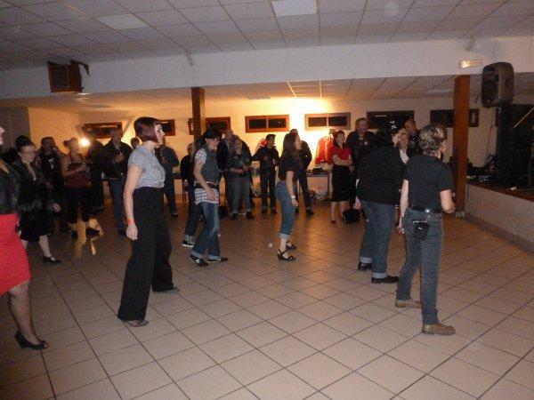 Rock n' Roll Party 5