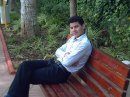 Photo de mjid-raja