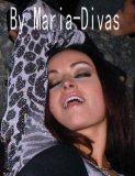 Photo de Maria-Divas