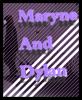 MaryneAndDylan