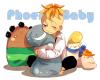 Pheonix Baby