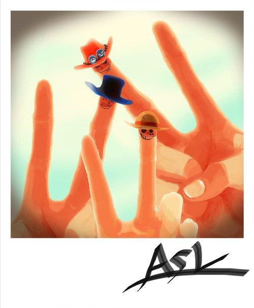 A.S.L