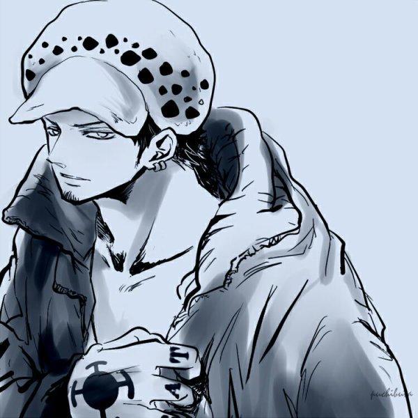 Blog de yuki-chan007 (et ouai comme james bond )
