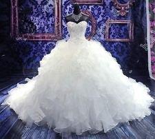 ma furure robe de marier