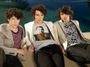 Photo de x-Jonasxbrothers-x3