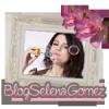 BlogSelenaGomez
