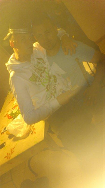 samedi 12 novembre 2011 04:48
