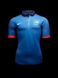 France Domicile