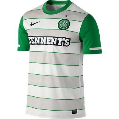 Celtic Exterieur