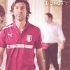 italian-unity