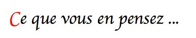 Fiction n°71 : Please, help me.